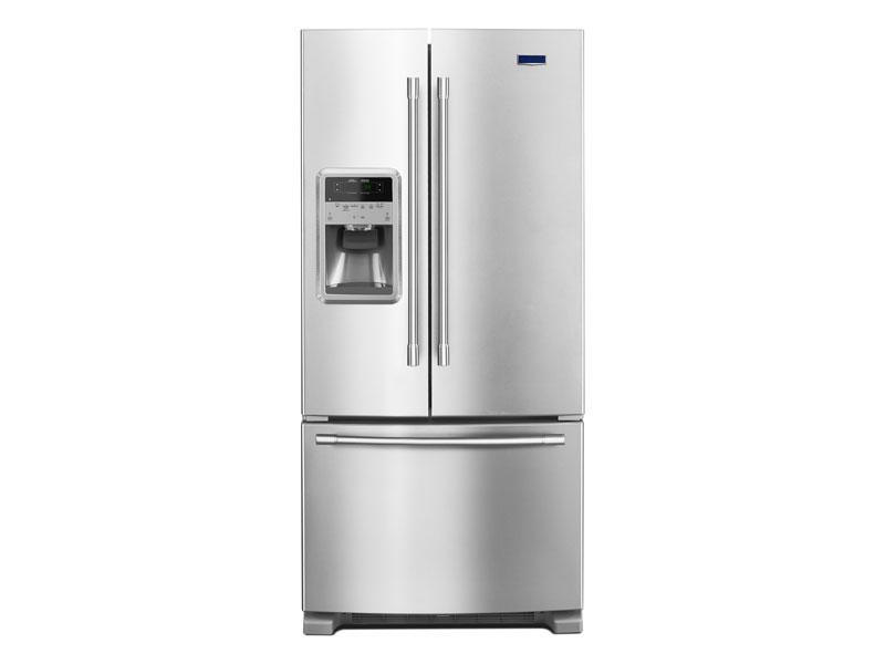 American Fridge Freezer Repair Service