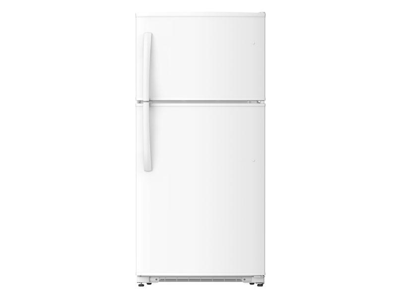 Fridge Freezer Repair Service