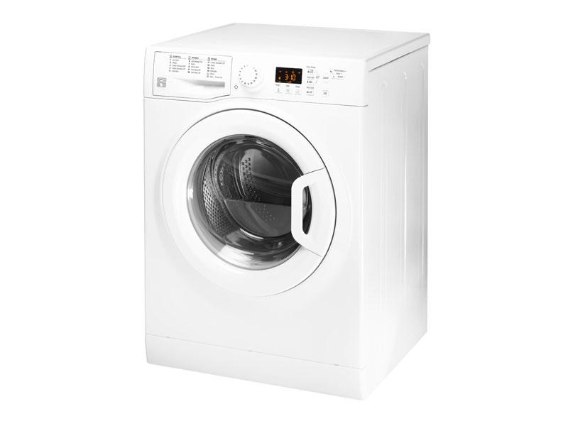 Tumble Dryer Service